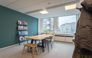 Rent office space Jansbuitensingel 30, Arnhem (40)