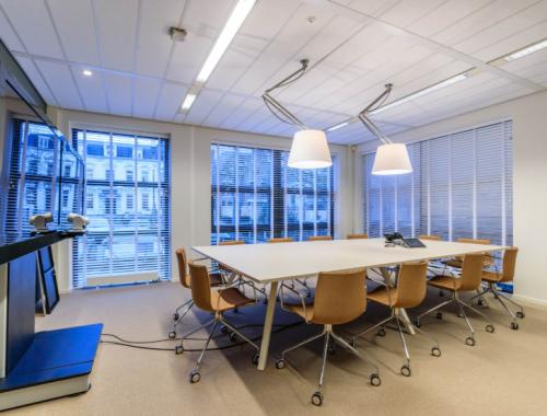 Rent office space Velperweg 10, Arnhem (5)