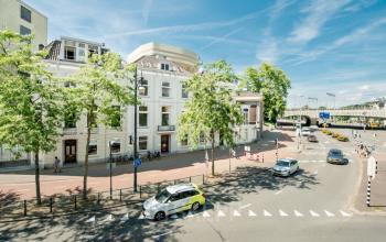 Renpart Arnhem LR 0564 1024x576