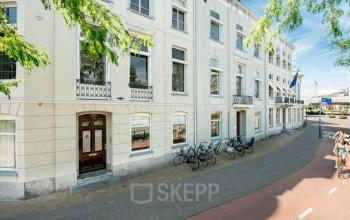 Renpart Arnhem LR 0573 1024x576