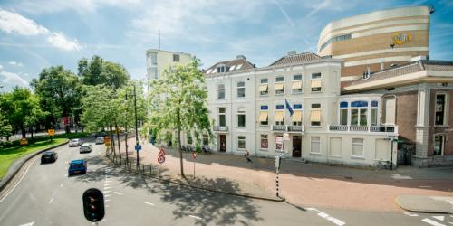 Renpart Arnhem LR 0541 860x430