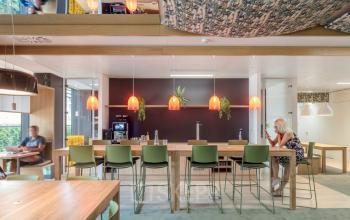Alquilar oficinas Carrer de la Ciutat de Granada 150, Barcelona (9)