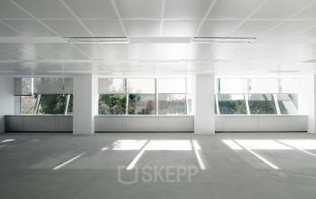 Alquilar oficinas Diagonal , Barcelona (3)