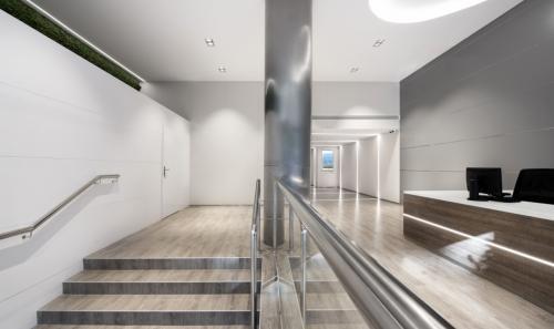 Alquilar oficinas Via Augusta 21, Barcelona (2)