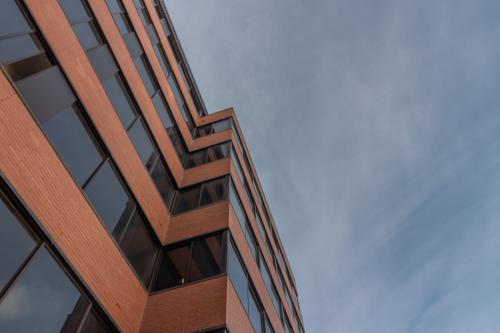 Alquilar oficinas Carrer de la Diputació 279, Barcelona (6)