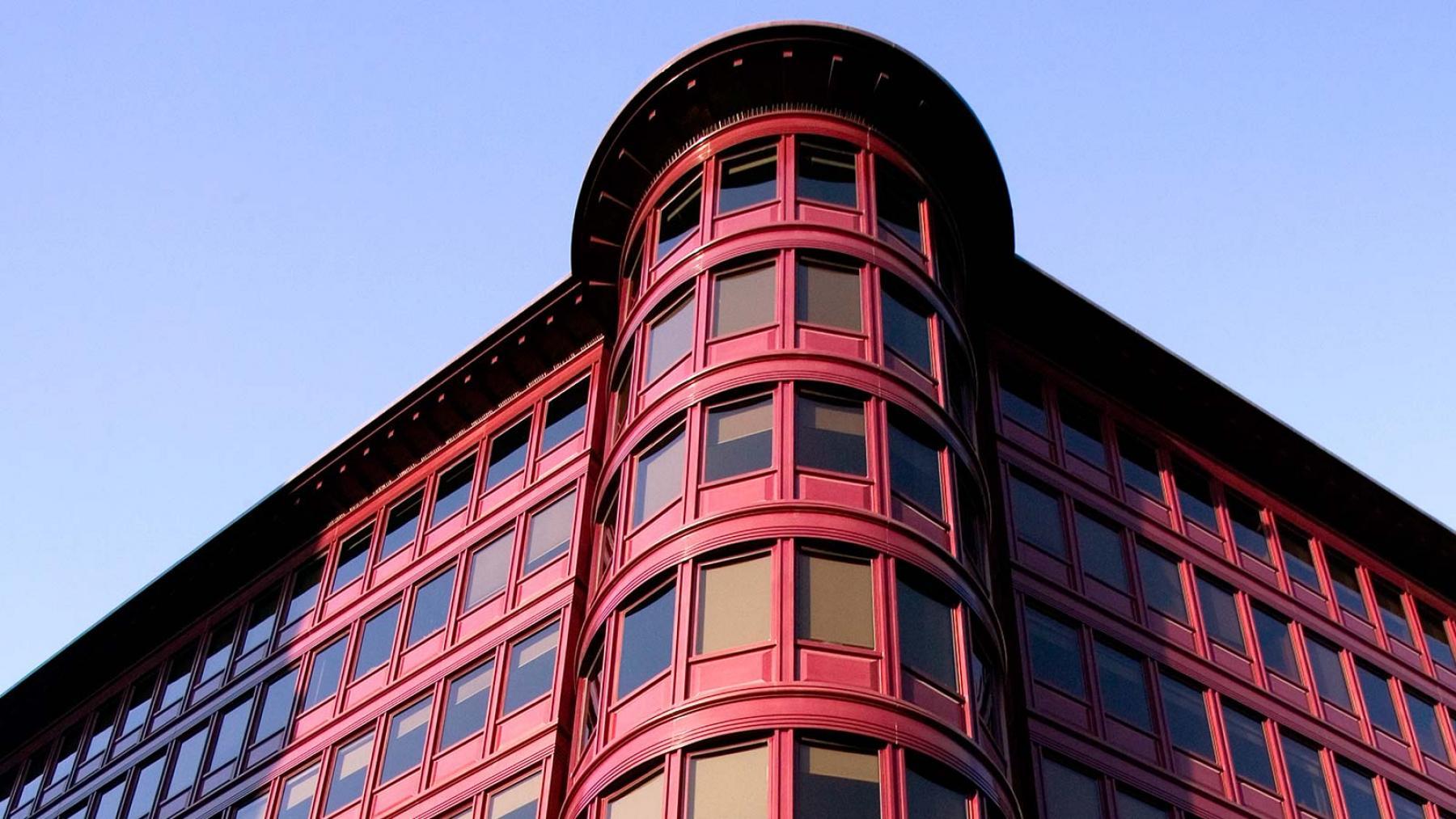 Alquilar oficinas Avenida Diagonal 514 514,  (4)