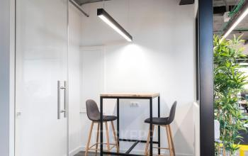Alquilar oficinas Plaza Urquinaona 6 6, Barcelona (9)