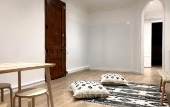 Rent office space Carrer del Consell de Cent 413, Barcelona (20)
