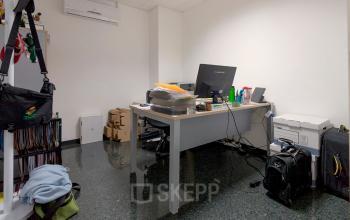 Alquilar oficinas Carrer de Provença 385, Barcelona (2)