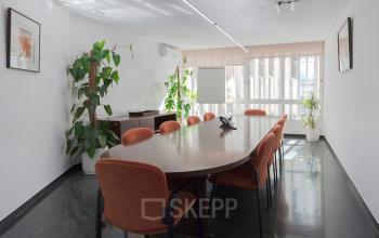 Rent office space Carrer de Provença 385, Barcelona (9)