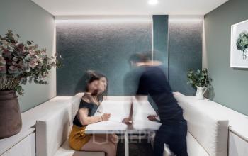 Alquilar oficinas Ronda de Sant Pere 16, Barcelona (8)