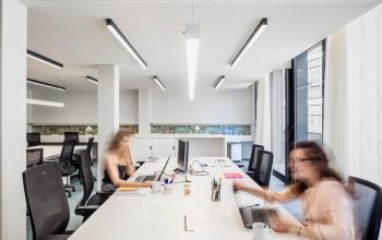 Alquilar oficinas Ronda de Sant Pere 16, Barcelona (9)