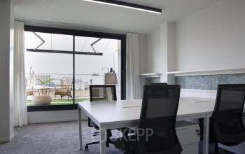 Alquilar oficinas Ronda de Sant Pere 16, Barcelona (11)