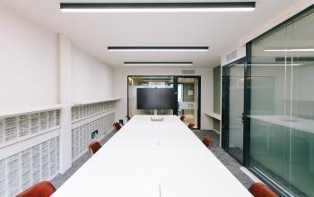 Alquilar oficinas Ronda de Sant Pere 16, Barcelona (13)