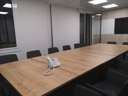 Alquilar oficinas Rambla de Catalunya 18 18, Barcelona (5)