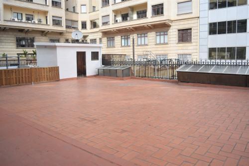 Alquilar oficinas Rambla Catalunya 10, Barcelona (3)