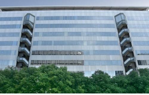 Alquilar oficinas Avenida Diagonal 605, Barcelona (3)