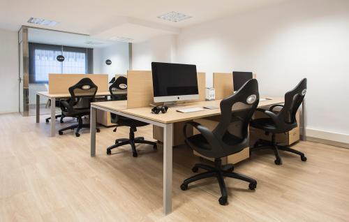 Alquilar oficinas Carrer de Calàbria 149, Barcelona (7)