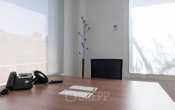 Alquilar oficinas Vía Augusta 29, Barcelona (2)