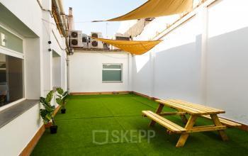 Alquilar oficinas Carrer del Sol 62, Barcelona (6)