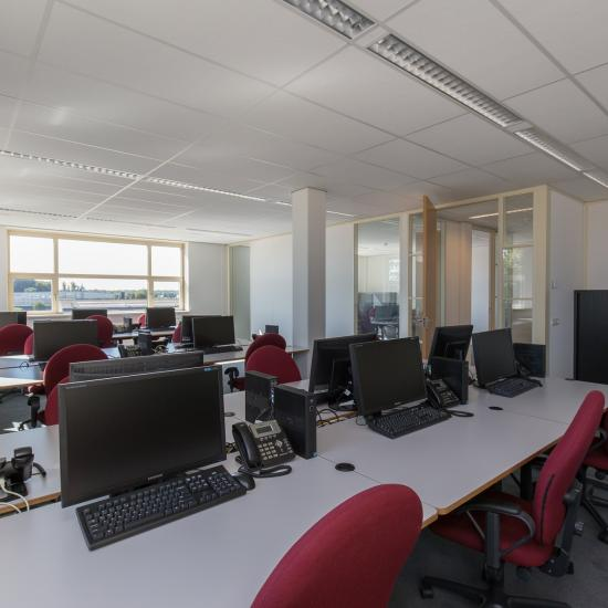 working places for rent in barneveld office space
