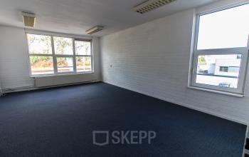 Rent office space Middelweg 25, Beek Lb (9)