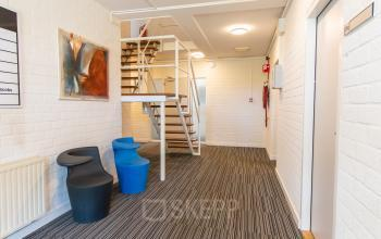 Rent office space Middelweg 25, Beek Lb (11)