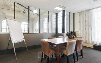 office space for rent in bergen op zoom whiteboard