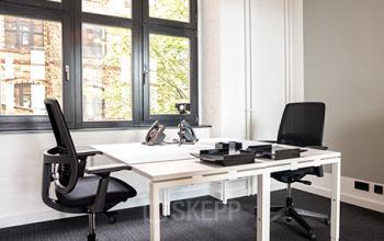 Büro mieten in Berlin Köpenick