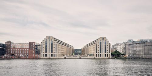 Büro mieten Cuvrystraße 50-51, Berlin (2)
