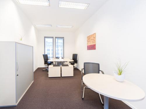 Modernen Büroraum mieten in Berlin Mitte