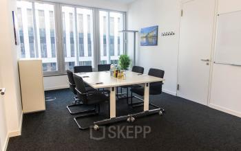 Rent office space Bertha-Benz-Straße 5, Berlin (10)