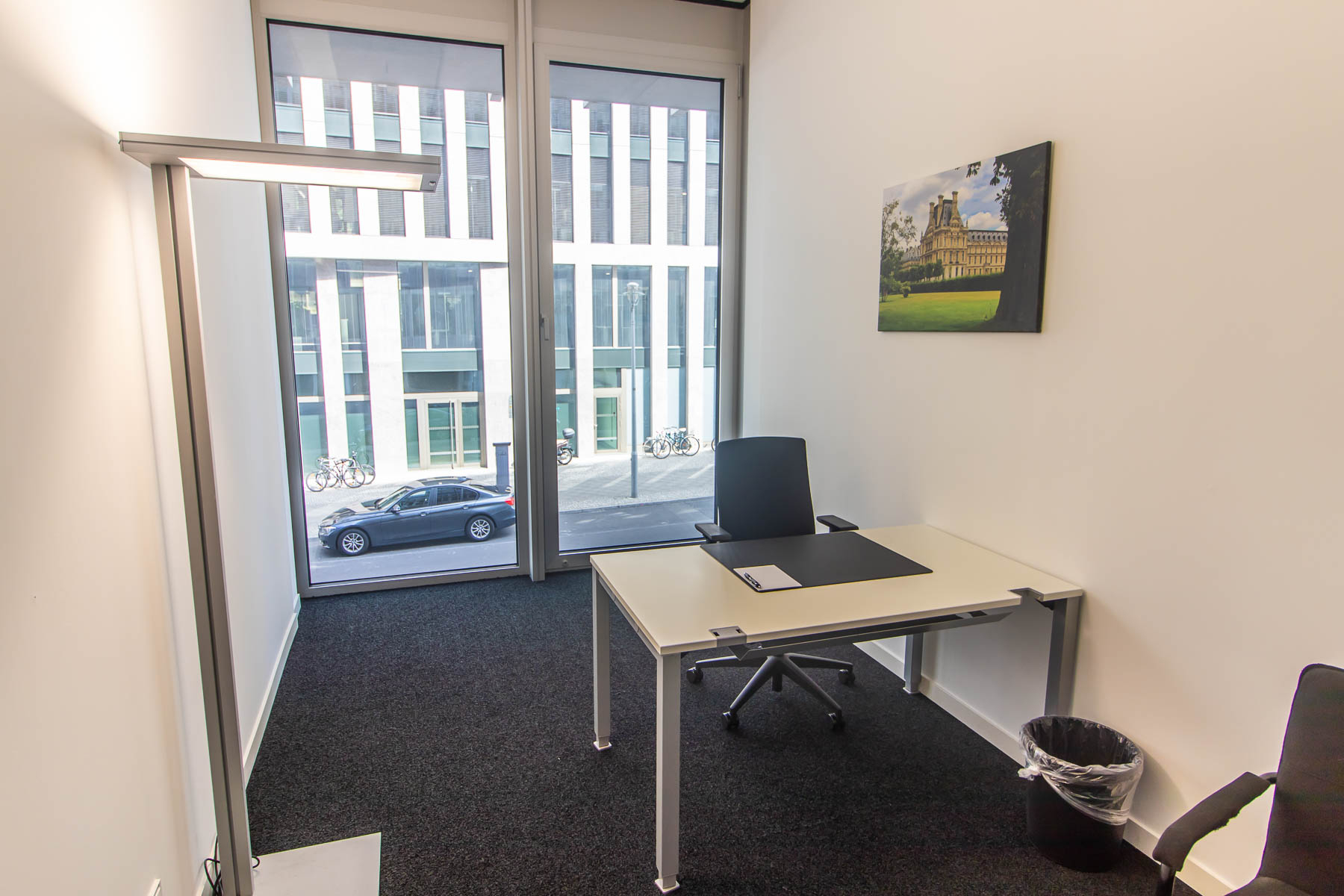 Rent office space Bertha-Benz-Straße 5, Berlin (8)