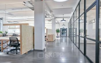 Büro mieten Harzer Straße 39, Berlin (10)