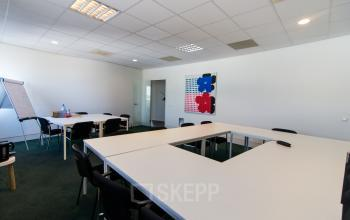 Conference rooms for rent Bodegraven