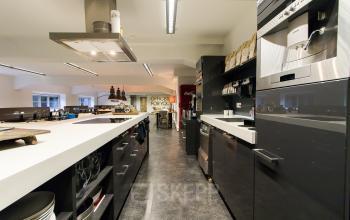 Rent office space Ceresstraat 13, Breda (22)