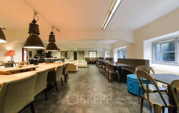 Rent office space Ceresstraat 13, Breda (15)