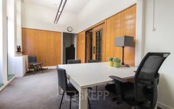 Rent office space Ceresstraat 13, Breda (17)