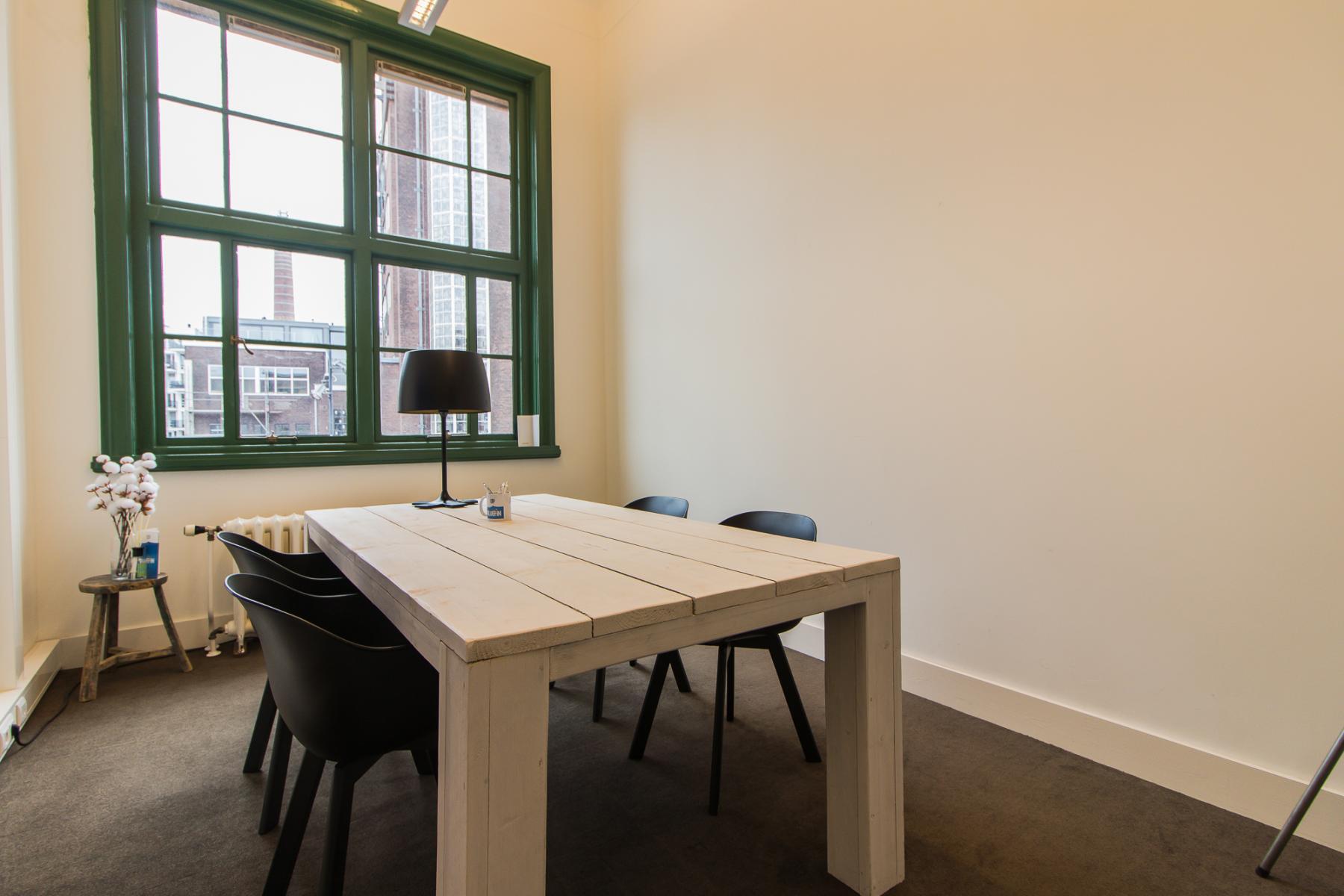 Rent office space Ceresstraat 13, Breda (19)