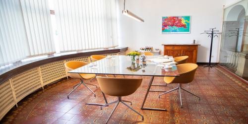 Büro mieten Parkallee 117, Bremen (2)