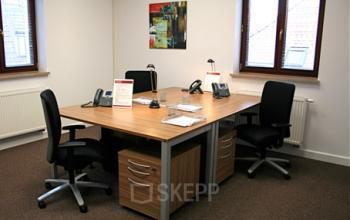 biura do wynajęcia świetej elżbiety wrocław
