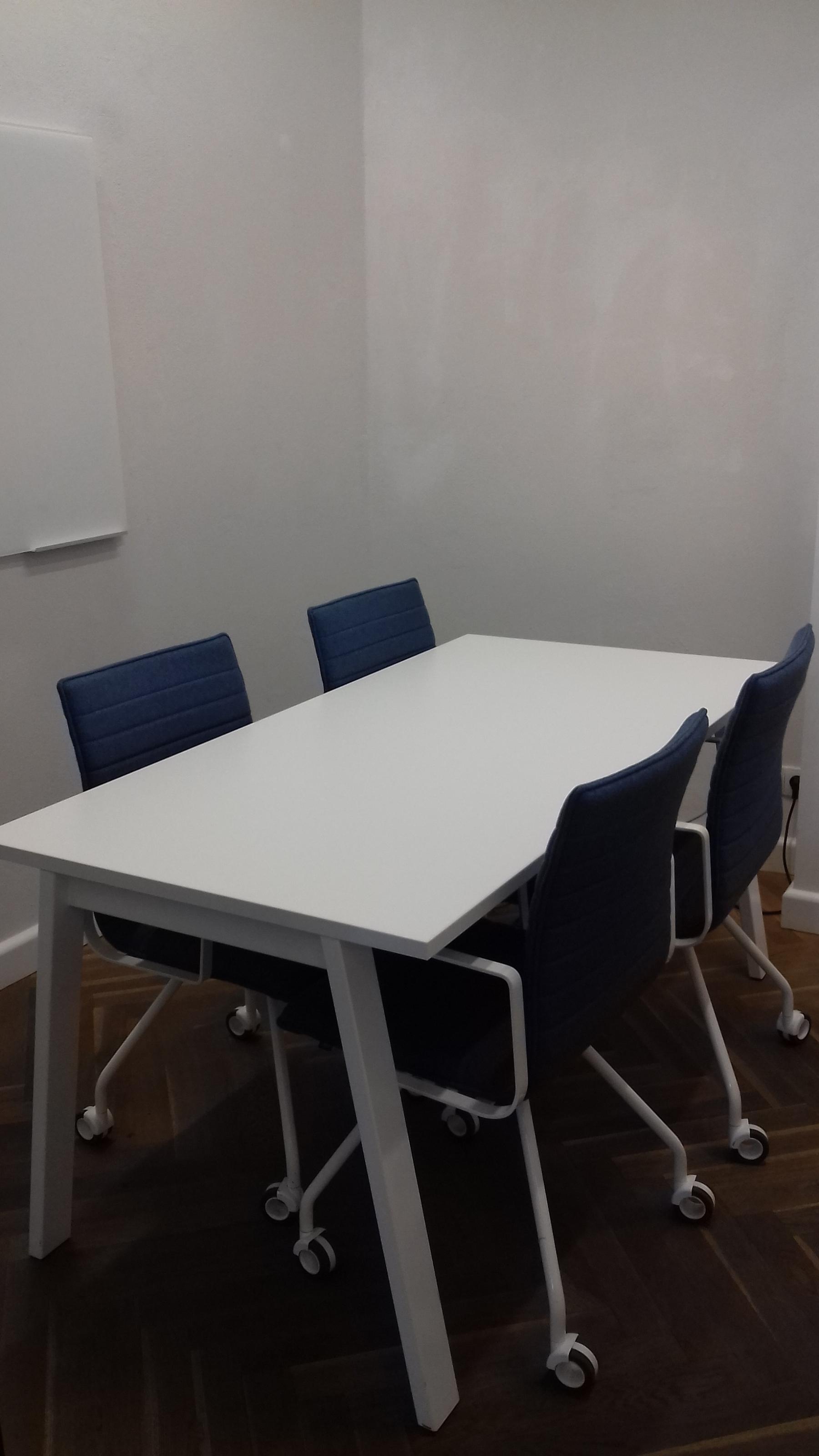 sala spotkań w pałacu oppersdorfów wrocław