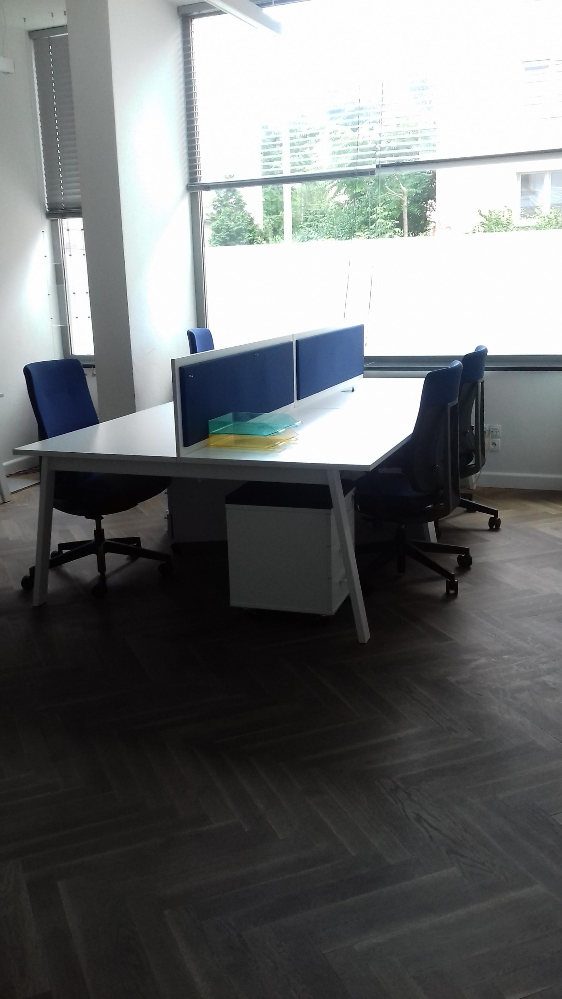 biura do wynajęcia wierzbowa wrocław