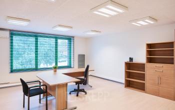 Bedrijven centrum brussel kantoor te huur kantoor 1