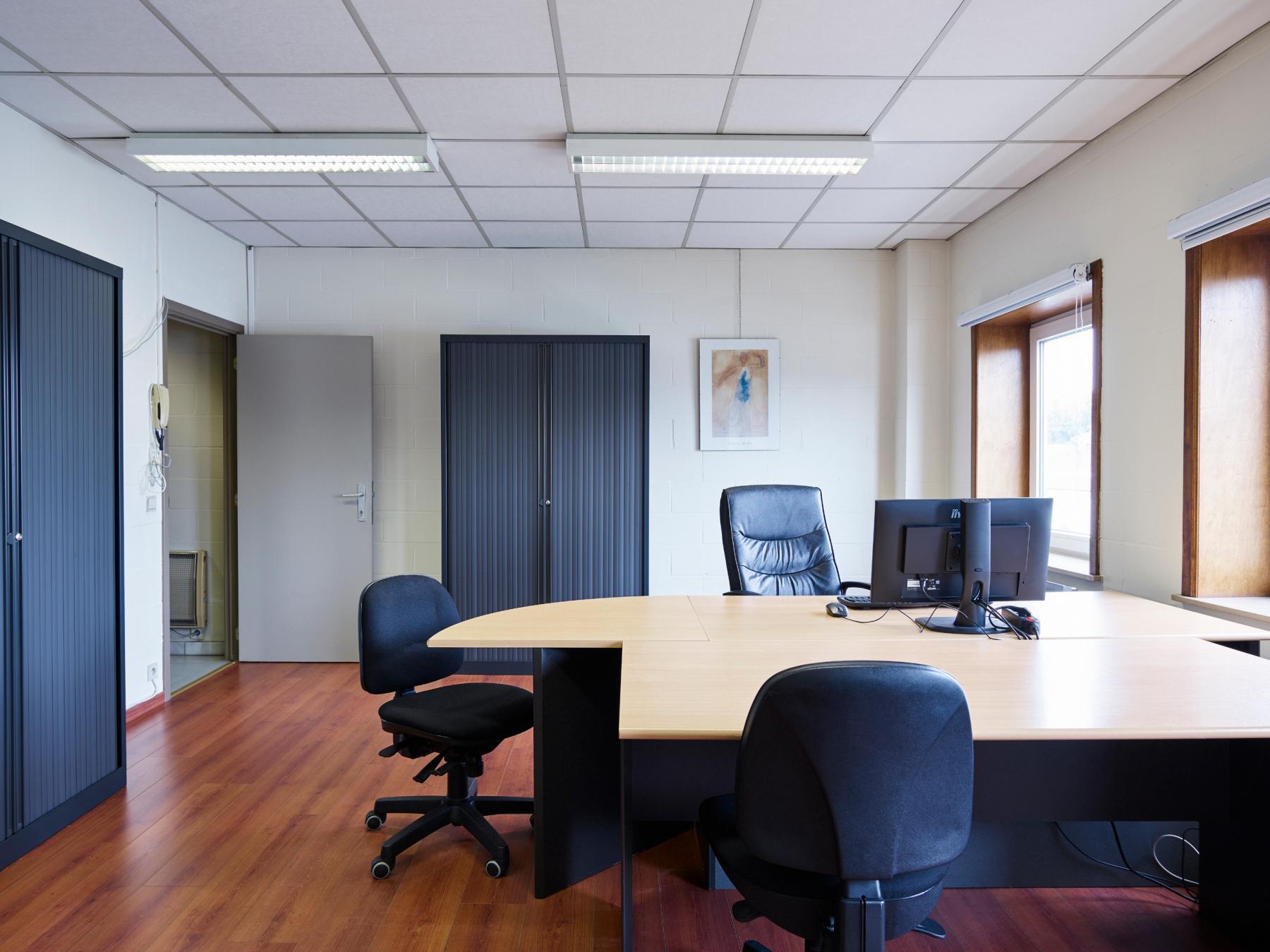 kantoor te huur brussel airport kantoor 2