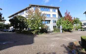 Kantoor te huur Belgicastraat 9, Zaventem (9)