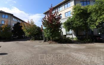 Kantoor te huur Belgicastraat 9, Zaventem (8)