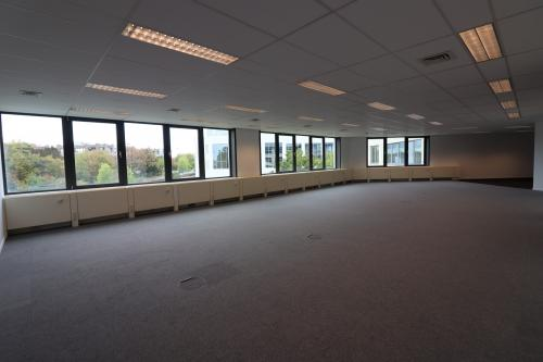 Rent office space Belgicastraat 9, Zaventem (2)