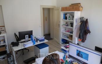 Rent office space Rue des Deux Eglises 37-39 37-39, Brussel (14)