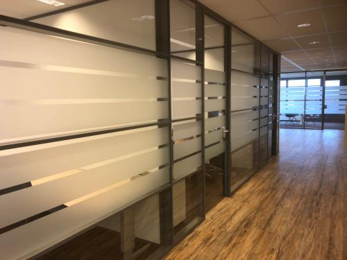 Rent office space Fascinatio Boulevard 562, Capelle aan den IJssel (6)
